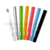 Pocket Sonic Pulse Toothbrush RST2101