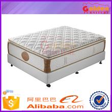 Promotinoal sleeper memory foam mattress
