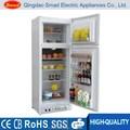 Xcd-275 absorción de pie de gas / kerosene / nevera / congelador de gas y eléctrico refrigerador