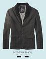blazer hombre 2013