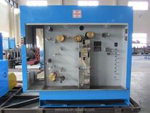 ( machine de trefilage et recuit machine )Multi-wire drawing machine 16 wire drawing machine
