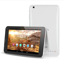 """7"""" Cube U51GT C8 talk 7x octa core MTK8392 1GB+8GB 3G sim card slot phone call GPS Bluetooth FM IPS android tablet pc"""