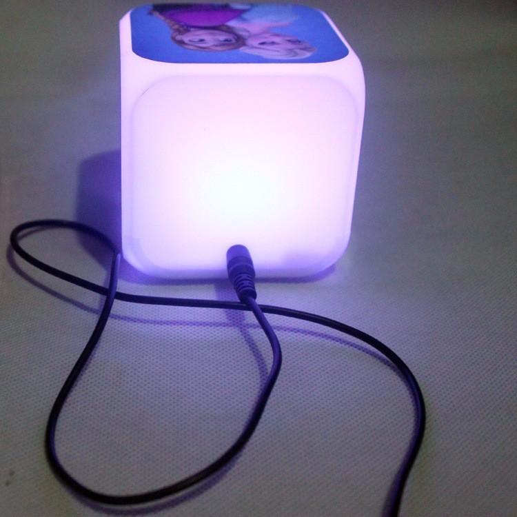 LED clock (234).jpg