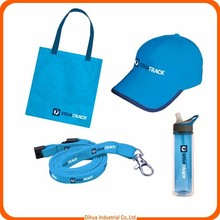 All Kinds Of Bespoke Promotional Gifts/Promotional Items/Promotional Products