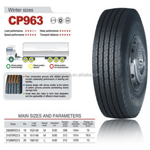 Big promotion new wholesale good discount price tire