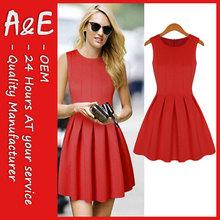 ae las mujeres de moda al por mayor ropa de boutique