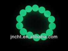 glow in the dark bracelet/luminous bracelet/glow in the dark hand chain