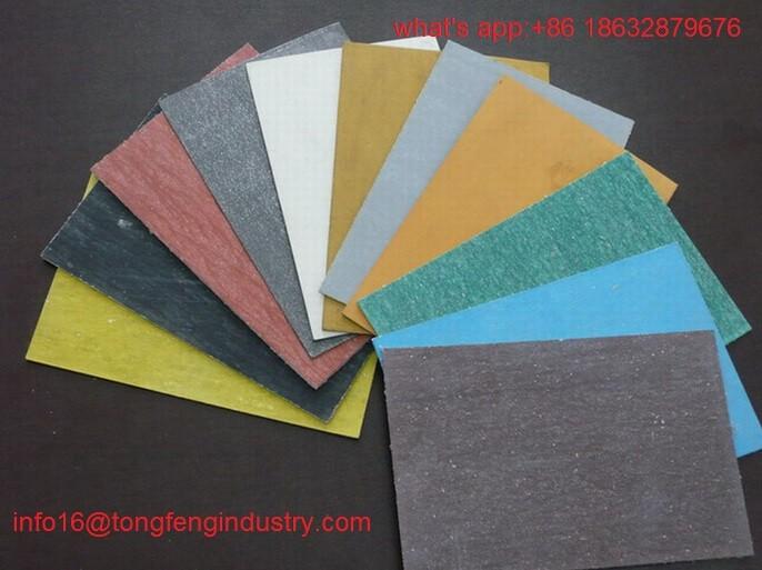 non asbestos jointing sheet 24(mark).jpg