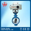 300LB brass lockable ball valve with great price