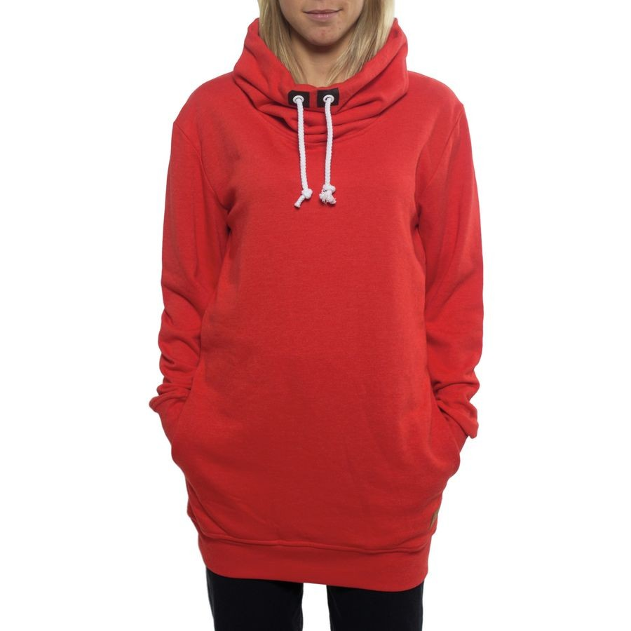 Wholesale pullover hoodies