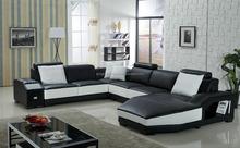Mobiliário de estilo turco sofá secional mobiliário de estilo turco sofá branco estilo turco mobiliário L forma sofá