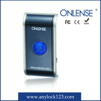 Electronic rfid Locker Lock for Furniture Lock System Application