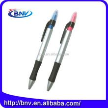 Specially 157MM fine tip ballpoint pens