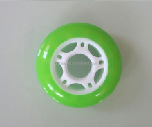 professional inline skate wheel 70mm