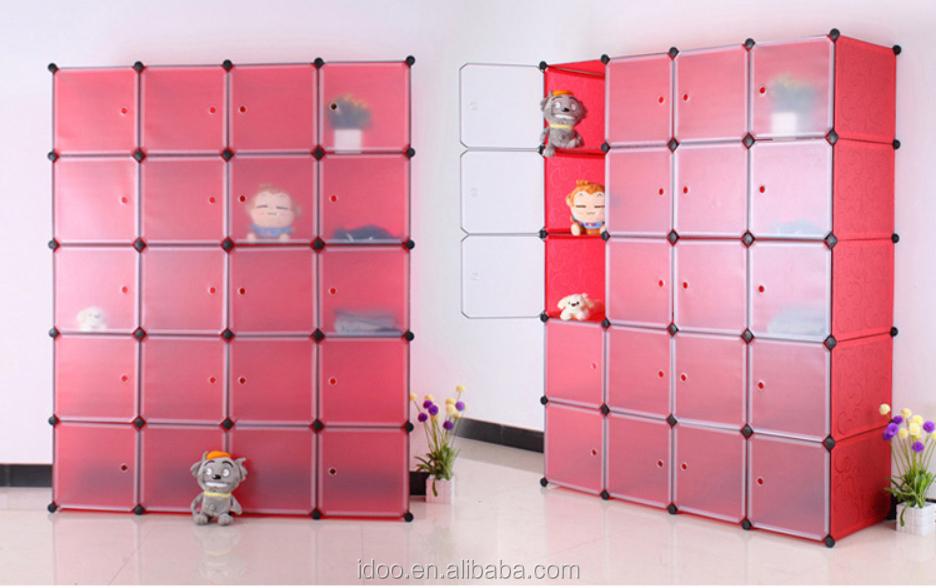 Diy Shelf Cabinets Childrens Storage Toy Storage Ideas Cube Storage ...