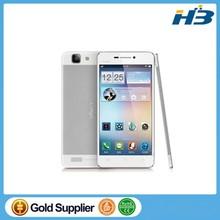 ViVo X3 Dual core Mobie Phone 1.5GHz RAM 1G ROM 16G HiFi ES9018 Gorilla Glass GPS PHONE