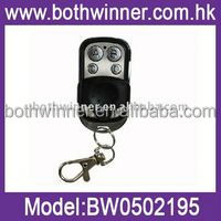 E107 universal remote codes for dvd players