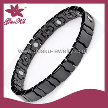 2015- CMB-018 fashion jewelry accessories