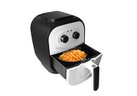 2.2L Hot Air Fryer Oven multipurpose air fryer