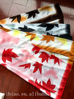 2015 newest ladies's popular print silk Chiffon YIBIAO hot sell scarves