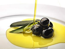 Extra Virgin Olive Oil PDO PGI GREQO 20 TONS