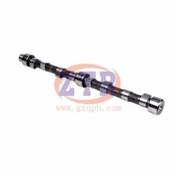 Auto parts Crankshaft for pajero montero ME201701