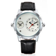 Hot New Products for 2015 Christmas Ornament Alibaba Express SKONE 9245 Branded Watch