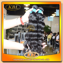 Gorgeous raw unprocessed virgin indian hair