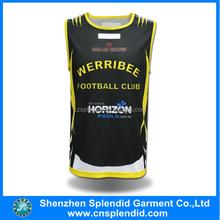 china wholesale latest basketball jersey