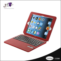 Stylish keyboard smart case for ipad air 2