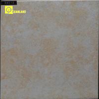 300*300 400*400 hot sale outdoor floor anti-slip tile