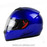 motorcycle accessories full face mountain bike helmet dot TN 0700B sandblast helmet