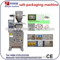 2015 hot sale!!! YB-150K automatic sugar/salt/coffee/seasoning/beans/granule packaging machine made in china/0086--13761232185