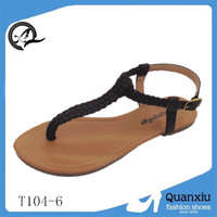 arab style sandal elegant women italian comfort shoes for women