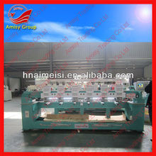 high quality machine embroidery with reasonable price