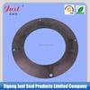 custom cheap rubber waterproof gasket
