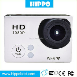 New products ! fujifilm instax mini 8 instant film camera cheap camera in shenzhen
