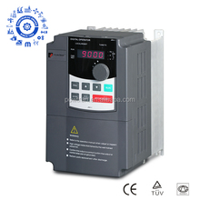 Multifunctional Universal Vector Frequency Inverter AC Drive PI9000 series 0.75-135kw for Motor