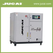 50hp screw air compressor toyota hilux air conditioning compressor