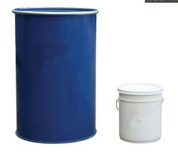 Structural Silicone Sealant for Two-component Sealant Coating Machine for Making Double Glazed