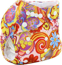 Ohbabyka canada import products organic cloth diapers