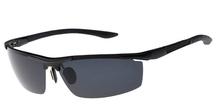 PC UV400 black elebrity sunglasses mirror coating sunglasses sunglasses ray band men