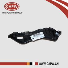 Front Bumper Bracket for Toyota RAV4 ASA44 ZSA44 52536-0R040 Auto Parts
