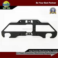 Cheap mass parts fabrication services cutting cnc machining part cnc machined precision part