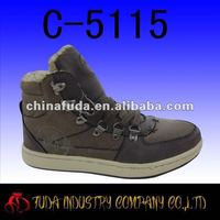 hotsale popular walking winner boots