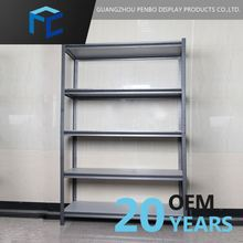 2015 Hot Sell Big Price Drop Small Order Accept Vertical Plate Rack