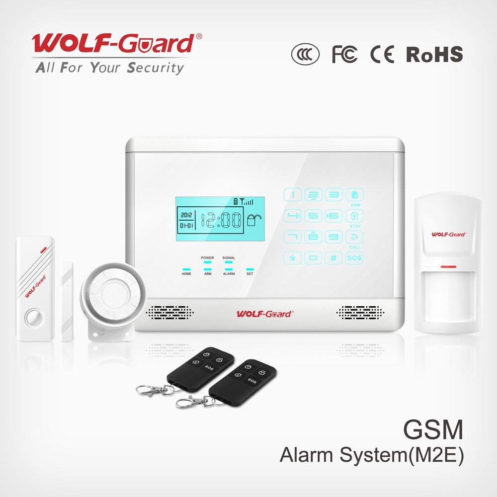 HOME ALARM SYSTEM (1).jpg