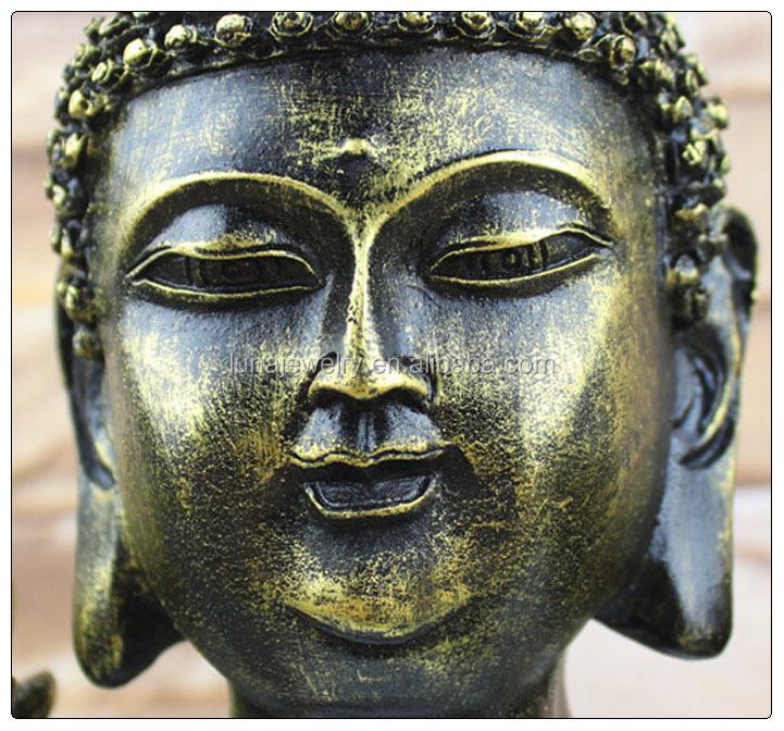 Antique tête de bouddha <b>Zen garden</b>, Japonais asie Feng Shui sable <b>Zen Garden</b> - HTB1jDJSGVXXXXaMXFXXq6xXFXXXu