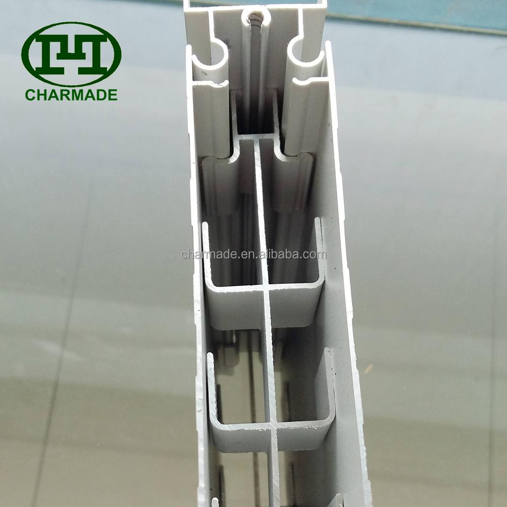 Aluminum Extrusion Profile Aluminum Wiring Box For Office ...