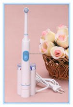 Professional Power Rechargeable Electrical Toothbrush